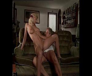 Grande Dick sesso