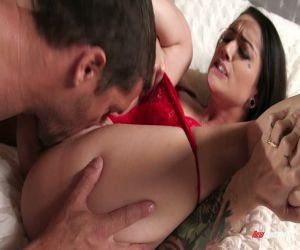 Katrina sesso video