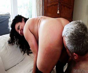sesso casalingo donne che scopano