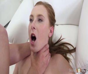 CG porno foto