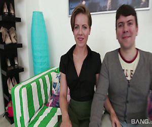 Migliore ebano video
