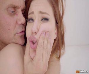 Qual è il miglior porno amatoriale
