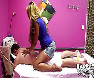 film sess massaggiatori sexy