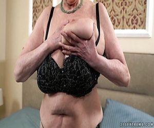 caldo primo sesso anale